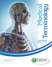 online medical terminology course