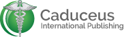 Caduceus International Publishing