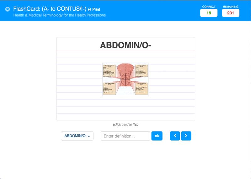 Crea curriculum vitae online pdf image 1