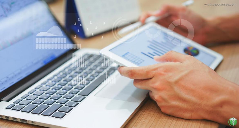 Choosing Medical Terminology Online Course Materials
