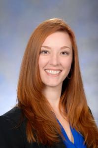 Dr. Julia Varnes