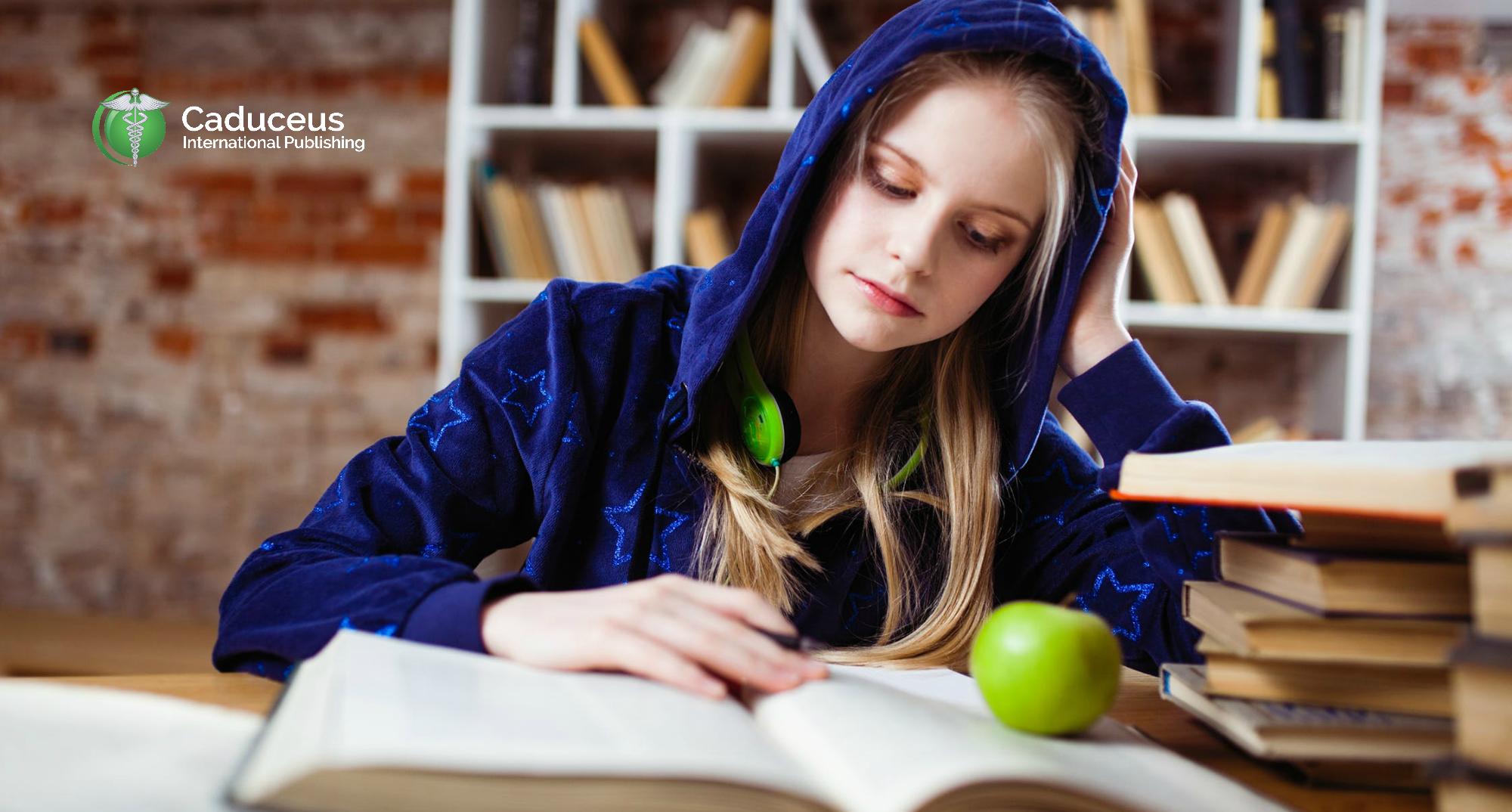 7 Key Characteristics of Effective Health Education Curriculum