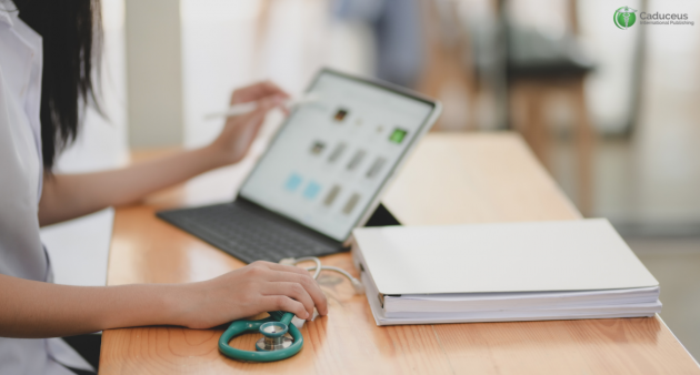 5 Trends Influencing Health Science Education Today