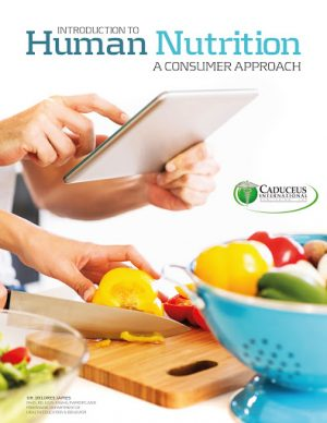 Human-Nutrition-Online-Course