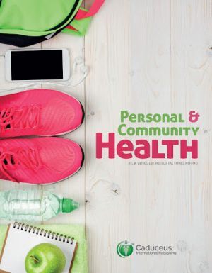 Personal-Community-Health